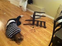 ikea images furniture. Ikea Fail Chair Images Furniture I