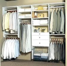 modular closet organizers decoration modular closet systems modular wood closet organizers