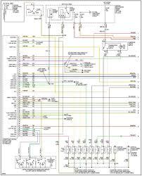 sterling truck wiring diagrams sterling truck air brake sensor Gauge Wiring Diagram IH 666 at 1979 International Truck Wiring Diagram