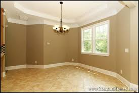 Today's Ceilings Make Statements - Types of Ceilings and Questions to Ask  Before Buying Your Next Home