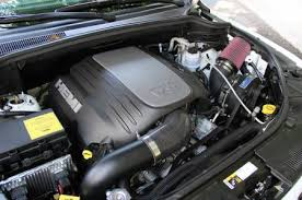 fasthemis com hemi performance parts accessories superstore procharger supercharger kit jeep grand cherokee 5 7l hemi 2015 2016