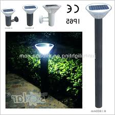 solar lights outdoor nz finding outdoor solar lights manufacturers garden solar lights lighting