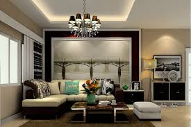 For Feature Walls Living Rooms Baby Nursery Astonishing Living Room Feature Wall Colours Area