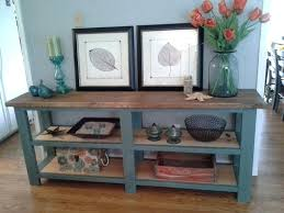 rustic sofa table ideas. Rustic Hallway Table Best Console Tables Ideas On Furniture Awesome  Farmhouse . Sofa