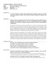 doc 800800 microsoft word resume template 2007 resume examples resume template microsoft word resume cv is basic templates cover
