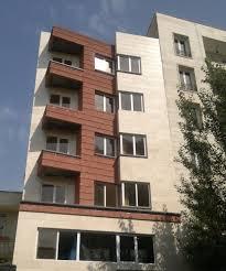 facade designs of residential - Google Search
