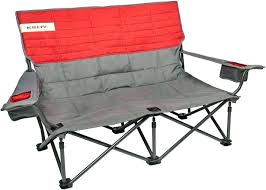 double folding chair folding picnic stools full size of chairs camping chairs double camping chair heavy