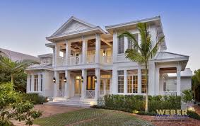 colonial house plans two story best of west in s with home modern island style arch