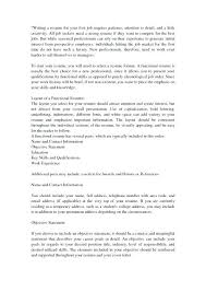 resume your work the most awesome make a resume for first job resume format  web resume