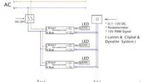 dimmable led driver circuit diagram images led dimming driver wiring diagram image wiring