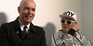 <b>Pet Shop Boys</b> - Wikipedia