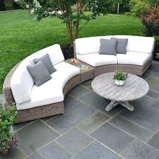 patio furniture reviews. Sunset West Furniture Outdoor Lovable Wicker Reviews . Patio