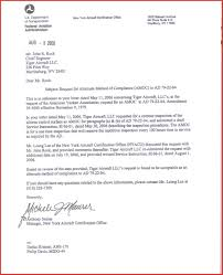 New Pre Approval Letter Resume Pdf