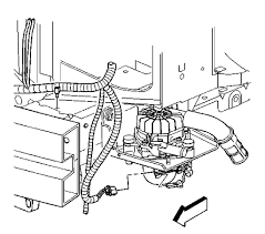 similiar 2002 oldsmobile silhouette engine diagram keywords 2001 oldsmobile silhouette wiring diagram 2001 circuit diagrams