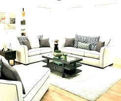 cost to reupholster sofa cost of reupholstering a sofa how much does it cost to reupholster