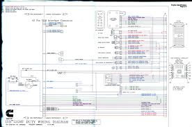 freightliner wiring diagrams 2005 freightliner columbia stereo wiring diagram images 370 wiring diagram likewise kawasaki diagrams on 1998 freightliner