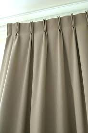 curtain pin hooks curtains for pin hooks curtain window curtains pin hooks how to hang with curtain pin hooks