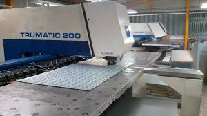 action sheet metal sheet metal workers in the uk contact us for manufacturing your