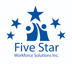 five star workforce solutions inc interview tips five star workforces solutions inc