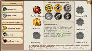 age of wushu dynasty discover kungfu hero in think you ve got a good strategy guide for age of wushu dynasty we d like to see what you ve got send your guides into us at
