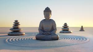 Buddha background ID:449283 full ...