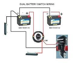 perko dual motor wiring diagram wiring diagram libraries perko dual motor wiring diagram