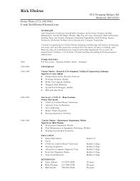 Ideas Of Cover Letter Certified Welder Resume Certified Welding