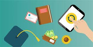 Igrad Topics Repaying Student Loans
