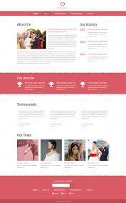 Fabulous Website For Wedding Planning 15 Best Wedding Event