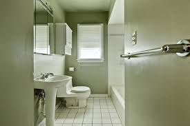 average cost of remodeling bathroom. Good Remodeling Bathroom Cost And Image Of Average Remodel 64