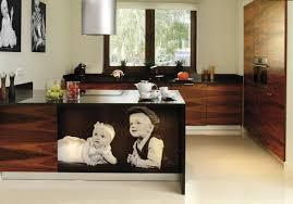 Furniture In Kitchen Modern Kitchen Design Elegant And Stylish Hort Decor