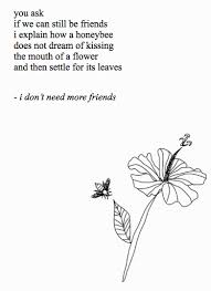 The Sun And Her Flowers Quotes Fascinating The Sun And Her Flowers By Rupi Kaur