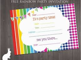 make your own birthday invitations free printable related doc gallery birthday invitations online templates