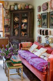 Boho Eclectic Decor 1000 Images About Boho Living On Pinterest Bohemian Bedrooms
