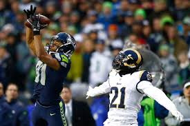 Which Player From The 2013 Seattle Seahawks Would You Want