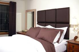 interior design in the bedroom upholstered headboards diy panel headboard do it yourself headboard panels series