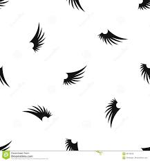 Wing Pattern Best Design