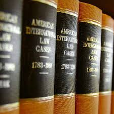 PhD, MPhil Law | Doctorate in Law UK | University of Strathclyde