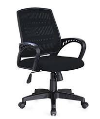 items home office cubert141 copy. hi tech office products hitechdesignfurnitureofficefurniturehomefurniturein items home cubert141 copy i