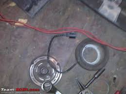 air conditioning fuse. an error occurred. air conditioning fuse