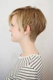 Short Hairstyle Cuts 25 short hair cuts 2015 2016 short hairstyles 2016 2017 5032 by stevesalt.us