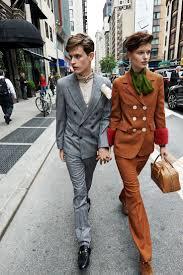 596 best images about boyish style on Pinterest Ralph lauren.