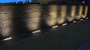 outdoor wall wash lighting. Wall Washer Outdoor IP67 23 Watt Whites U0026 RGB Wash Lighting