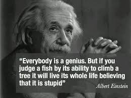 Albert Einstein Famous Quotes Simple Albert Einstein Quotes Lovely Albert Einstein Quote On Hope Famous