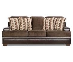 simmons morgan antique memory foam sofa. simmons morgan antique memory foam sofa · 13. in store only. $450.00 m