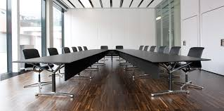 office conference room chairs. Filo Conference Office Room Chairs