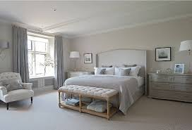 Light Colored Bedroom Furniture Far Fetched The Most Oak Sets Washed Queen  Sleigh Regarding 6