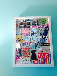 teenage room ideas diy. an amazing craft idea as well good for room decoration. teenage ideas diy g