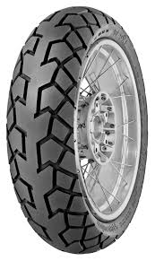 BMW Convertible best tires for bmw : Continental TKC 70 Tires | 23% ($24.30) Off! - RevZilla