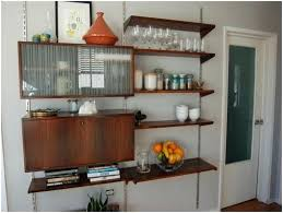 kitchen racks india wall mounted kitchen shelves wall mounted kitchen table designing wall mounted kitchen racks